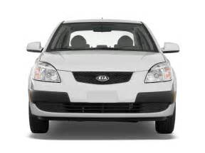 2009 kia lx review 2009 kia rio5 reviews and rating motor trend