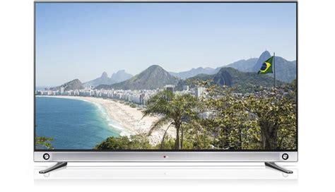 3 D Fernseher by Tv Deals On Thursday Tv Test In 2017 Tech Data