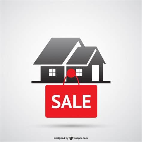 Vendere Da Casa by Casa In Vendita Logo Scaricare Vettori Gratis