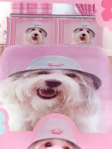 Girls Baby Crib Bedding by Theme Bunny Kitty Puppy On Pinterest Puppy