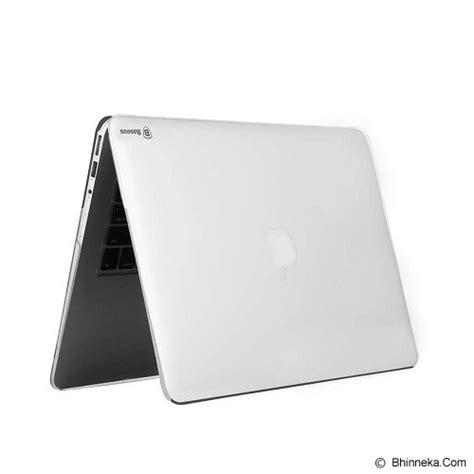 Baseus Sky Macbook 11 jual baseus sky for macbook air 11inch spapmcbk11 02 murah bhinneka