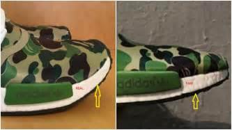 Adidas Original Nmd Xr1 Duck Camo Green Authentic Size Uk 8eu 42 real vs bape adidas nmd r1 ba7326 green camo arch usa
