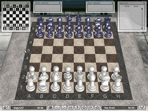 full version free chess game download chess game download driverlayer search engine