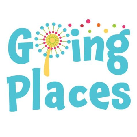 Going Places Goingplacesnp Twitter