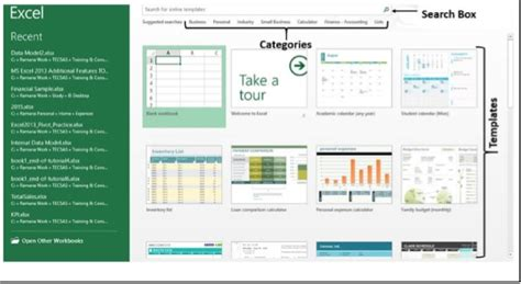 tutorialspoint template advanced excel templates