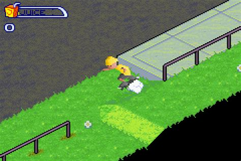 backyard skateboarding download game gamefabrique