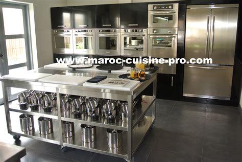 magasin materiel de cuisine mat 233 riel cuisine caf 233 et restaurant 224 mekn 232 s maroc