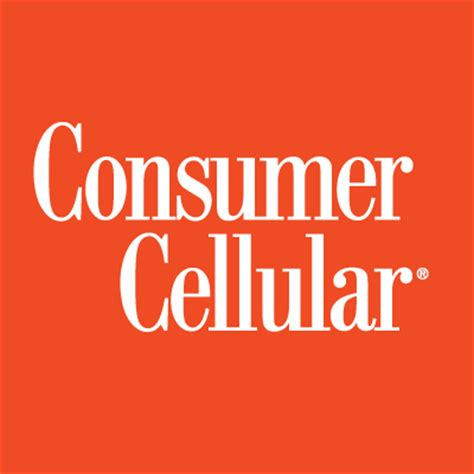 consumer cellular consumer cell