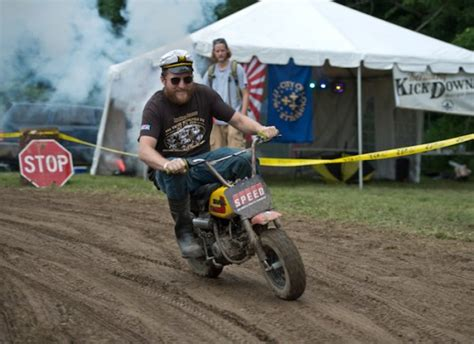 Motorcycle Dealers In Ohio by Odps Bmv Ohio Auto Dealers Autos Post
