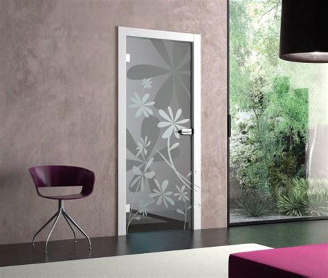 vetri serigrafati per interni porte e finestre indicazione per la scelta arredativo