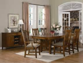 Modern Formal Dining Room Sets by Dining Room Best Design Decoration Formal Dining Room