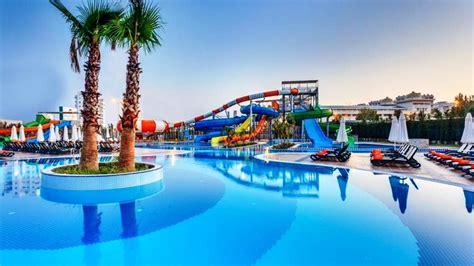 antalya best hotels antalya turkey hotels 2018 world s best hotels