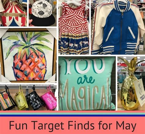 all thing target all thing target 28 images target all clothing 40 free