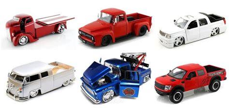 Diecast Hotwheels Murah Honda mainan diecast miniatur mobil motor