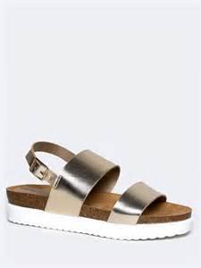 Slingback Platform Sandals 83 best sandals images on cool