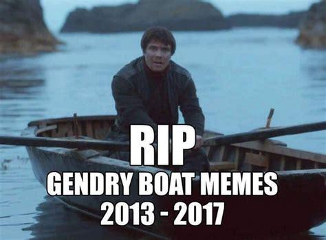 Boat People Meme - game of thrones 7 in a nutshell royal vegas online