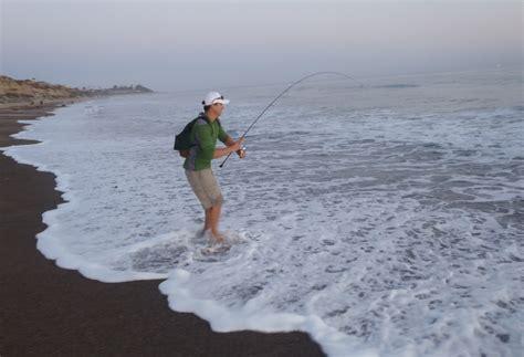 light action fishing rod light action fishing rod deanlevin info
