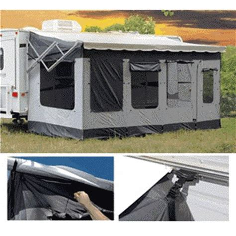 rv awnings canada rv superstore canada vacation r 10 11 room