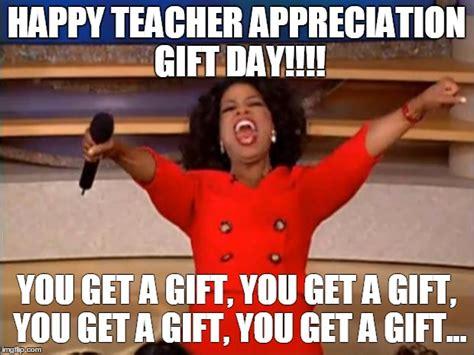 Gift Meme - oprah you get a meme imgflip