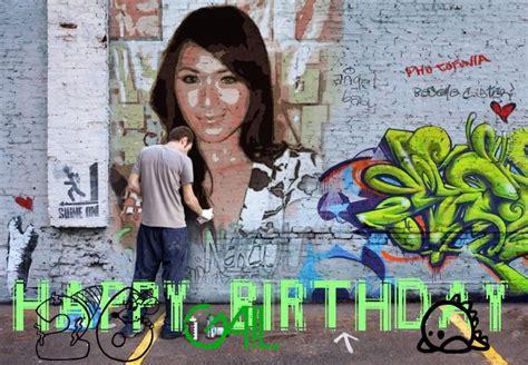 photofunia birthday photofunia birthday newhairstylesformen2014 com