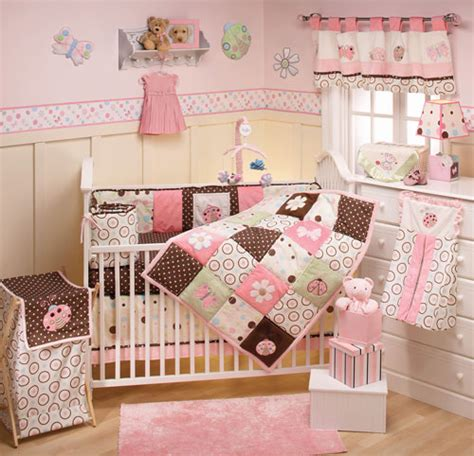 pink baby room ideas the best tips in order to help you decorating baby girls