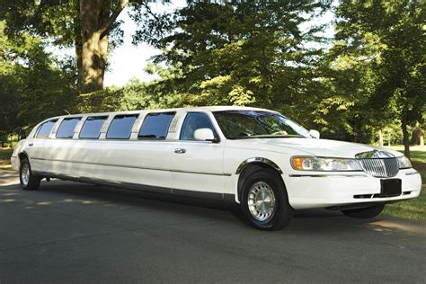 stretch hummer limousine stretch hummer limousines stretch limousine suv