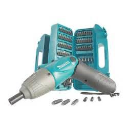 especiales de home depot atornillador a bater 205 a 4 8v herramientas en http www