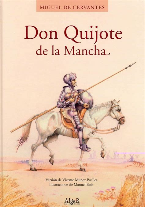 quot don quijote de la mancha is the second most translated book after the bible quot tvm news
