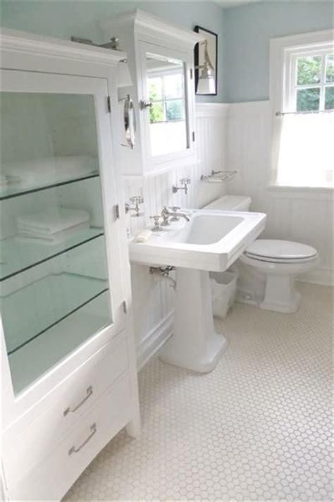 1920s bathroom decor 17 best ideas about 1920s bathroom on pinterest