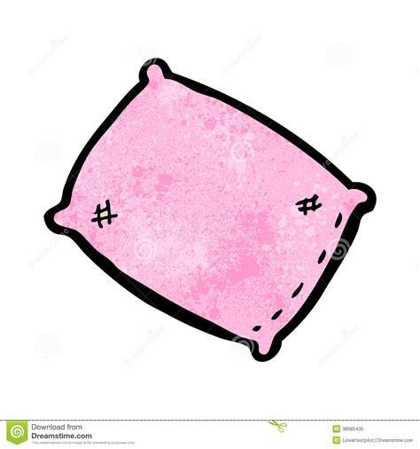 kopfkissen und decke blanket and pillow clipart www imgkid the image