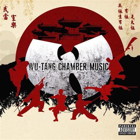 best wu tang clan album wu tang clan fanart fanart tv
