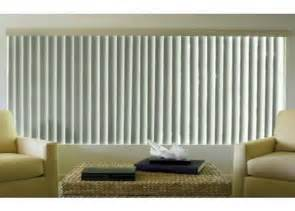 Best mini blinds lowes on window shades lowes some advantages of