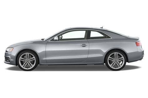 audi s5 coupe 2012 2012 audi s5 reviews and rating motor trend