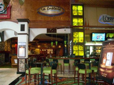 photo1 jpg picture of seneca niagara casino buffet