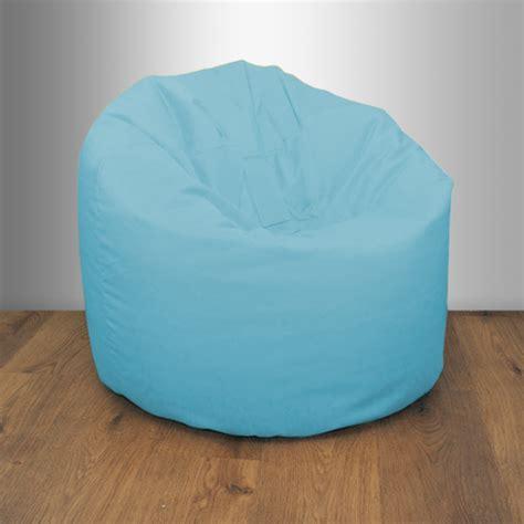 Childrens Bean Bags Childrens Large Bean Bag Seat Chair Outdoor