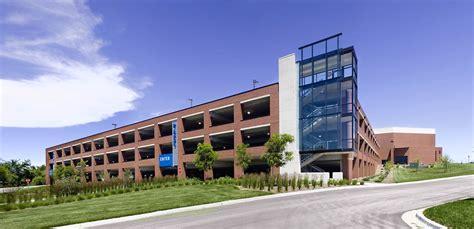 Marvelous Nashville Parking Garage #7: JCCC%20Parking%20%281%29%20copy.jpg