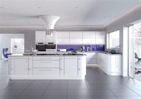 Apartment Galley Kitchen Ideas lusso white mls kitchens