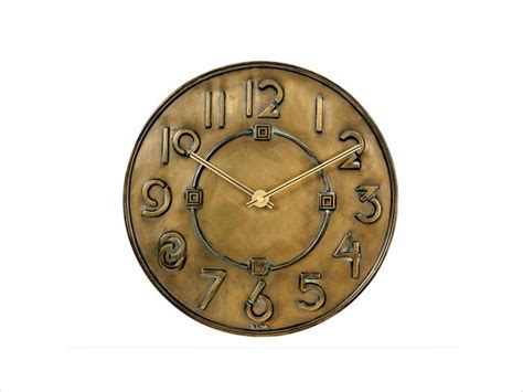 wall clock design 25 industrial wall clock designs ideas design trends premium psd vector downloads