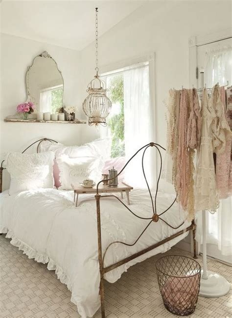 french chic home decor 24 french style bedrooms messagenote