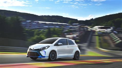 wann kommt gran turismo 6 für ps4 polyphony gran turismo 7 for ps4 in quot a year or two