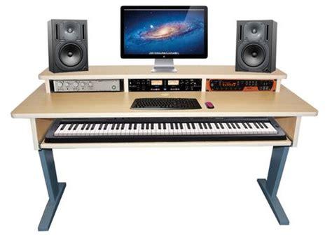 cheap recording studio desk best 25 studio desk ideas on studio desk