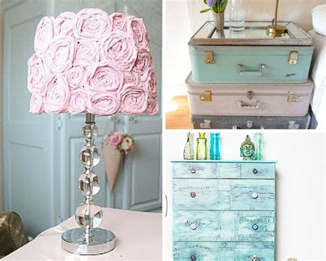 diy bedroom projects diy bedroom projects for who shabby chic decor