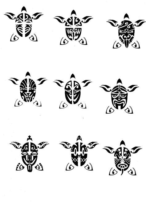 turtles by zerogradi on deviantart