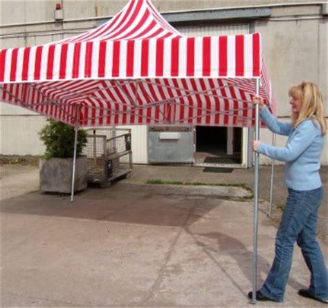 pavillon zum ausziehen profizelt de faltzelte expresszelte r i n g schirm