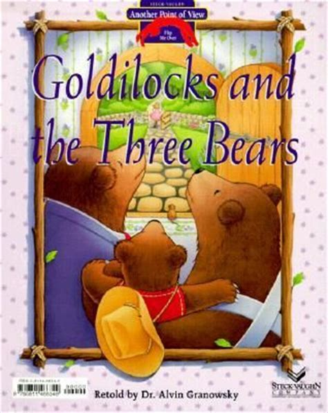 30 best images about goldilocks and the three bears on album fairy tales and songs 30 best images about goldilocks and the three bears on album fairy tales and songs