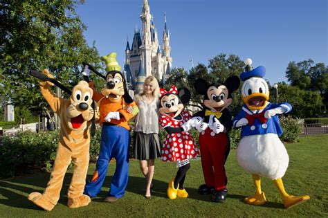 Walt Disney World Also Search For Search For The World S Walt Disney World Family Tambor Costa Rica