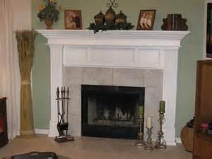 white mantel fireplace ideas planning ideas wonderful white fireplace mantel ideas