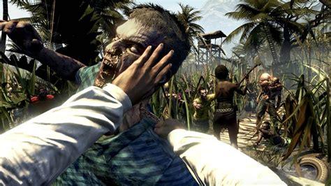 dead island swing them sticks dead island definitive edition review gaming respawn