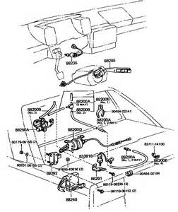 1987 Toyota Parts Catalog Mr2 Wiring Diagram Mr2 Uncategorized Free Wiring Diagrams