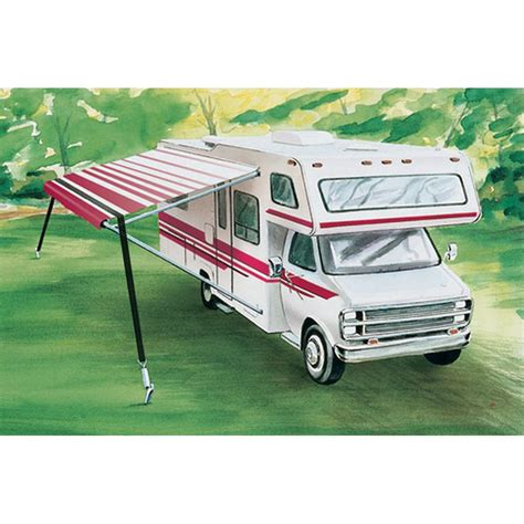 discount rv awnings rv awning hold down strap kit 73456 rv awnings at